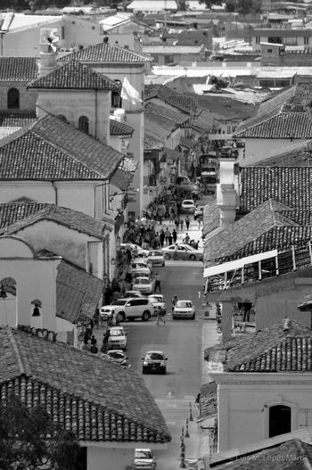 Popayán Colombia City Architecture Street Cityscape City Life People Monochrome _ Collection Monochrome Photography Monochrome_life Black And White Collection  Blackandwhitephotography Blackandwhite Photography Streetphotography Streetphoto MonochromePhotography Black And White Photography Monochromatic Blackandwhite Black&white Architecturephotography B&w Monochrome Black & White