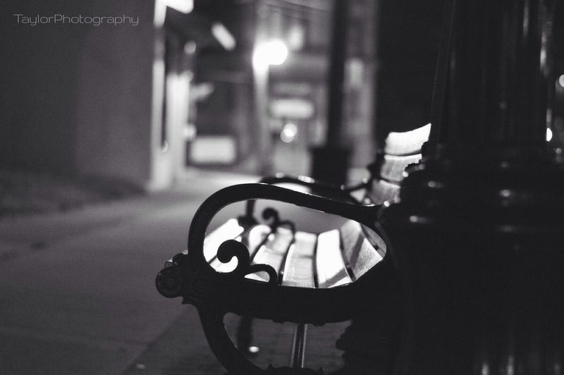 Silent.. Streetphotography Nightphotography Taylorphotography