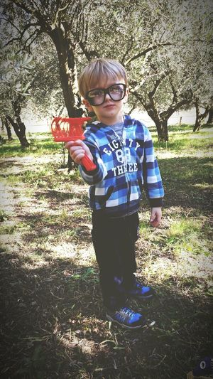 Taking Photos Enjoying Life Relaxing Check This Out Olives Olive Tree Kid Autumn Autumn Collection Assistant