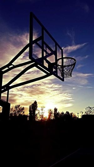 Love And Basketball Inspiration My Passion My Happy Place