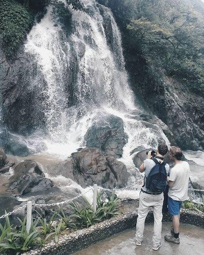. . . ∆ Although , .... . . . HTC Vscophile Adayinthailand Vscogood Vscoturkey Instatraveling Waterfall Vsco_hub Vsco_lover Instago ADayToRemember Pioneer Instadaily Vscothailand Vscocam VSCO Traveling Explore Landscape_lovers