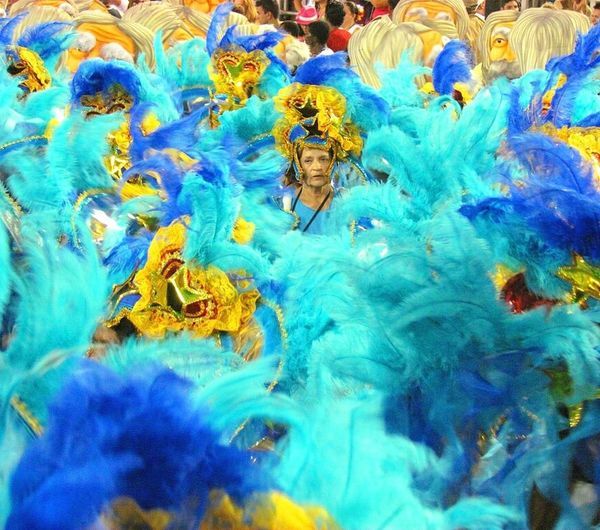 Carioca Brasil ♥ Selusava Carnival Carnaval Colours Of Carnival Brasil Brazil Cariocadagema Carioca Girl Taking Photos Riodejaneiro Brazil ❤ Olympicgames Olimpic Games