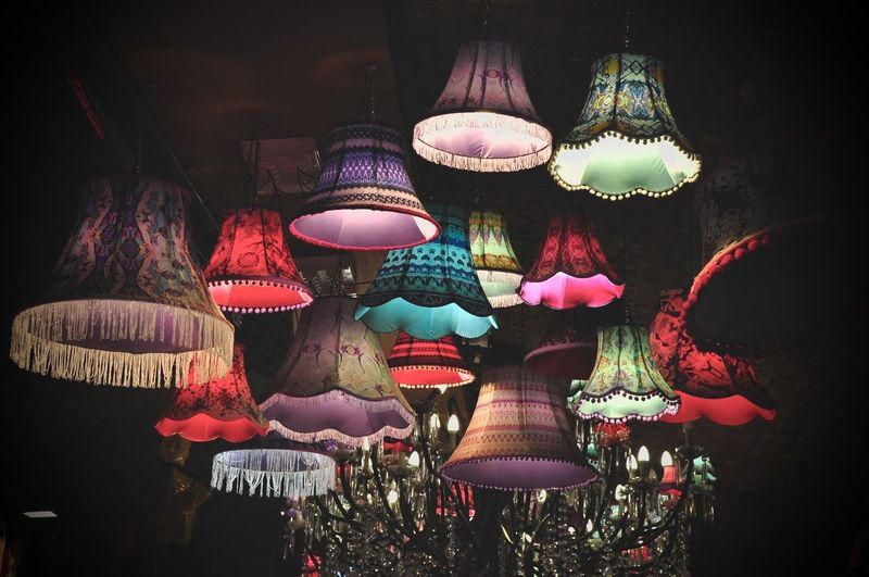 Lampen London Colours Camden Town Hanging Pmg_lon