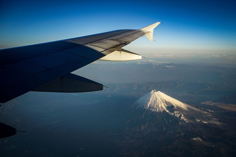 Mt Fuji Morning Mtfuji Mountain Flight Air Landscape From My Point Of View Discoverjapan Nature Mystyle Hello World Shadows & Lights Beautiful Sonyimages Oldlens Sumillux35mm1st Life In Motion EyeEm Masterclass EyeEmNewHere Taking Photos EyeEm Gallery Moments Of Life Travelling Photography Lifestyles Skyscapes Airbus