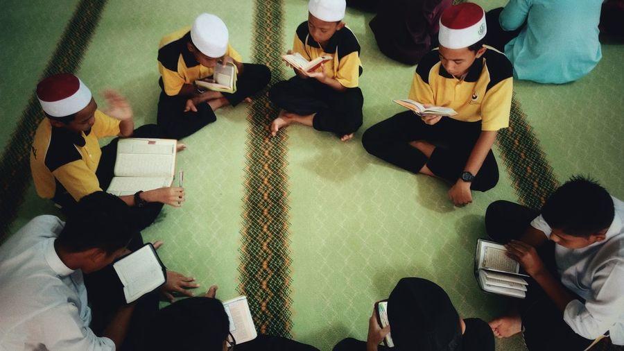 Tadarus al quran AlQuran Tadarus Masjid Feldalasah Ramadhan VSCO Vscomalaysia Vscocam Vscoturkey Vscopalestine Vscoperak Kualakangsar SungaiSiput Perak
