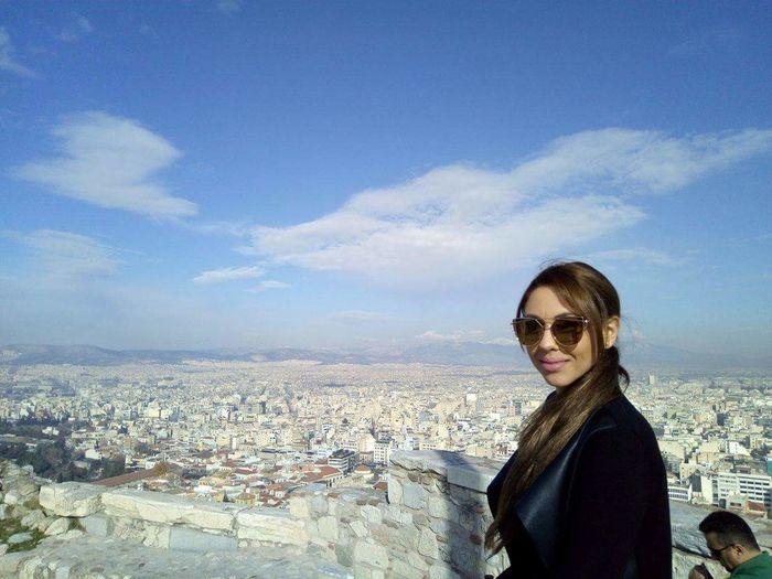 Amazing View - Athens ♥♥