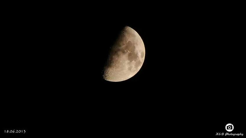 Moon Ay KDphotography