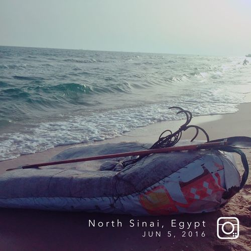 Relaxing Taking Photos Hi! Hello World Check This Out Sinai Sea Enjoying The Sun Morning ShotOniPhone6