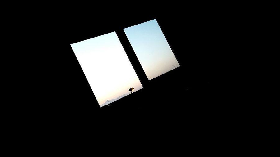 Feelings Shadows Senses Diferent Perspective SantosVision SantosPerspective