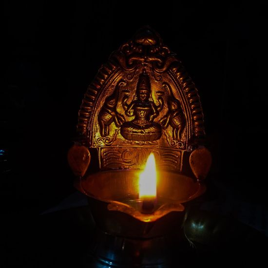 Light Lambent Luminous Glowing Glow In The Dark Glow Positive Vibes Goodfeeling FeelsGood Morning Blessing
