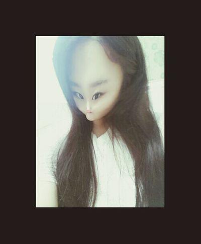 Hi! That's Me Hello World Cheese! I'm E.T