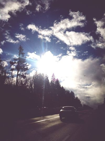 God's Beauty