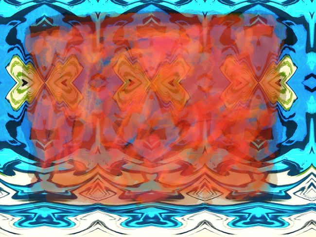 the graffiti chapel Streetphotography Abstract Photography Full Frame Background Urban Street City Copy Space Space For Text Digital Composite Digital Art Digital Underground Electronic Art Electronic Underground Painted Image Multi Colored Backgrounds Abstract Pattern Textured  Close-up Modern Art Abstract Backgrounds Seamless Pattern