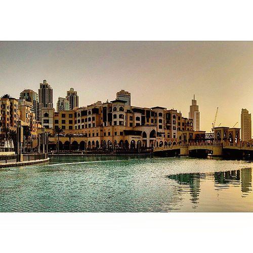Huawei P8 Dubai DubaiMall UAE Sun Sky Sea Land ابداع ابداعات تصوير  تصويري_رايكم هواوي دبي الامارات
