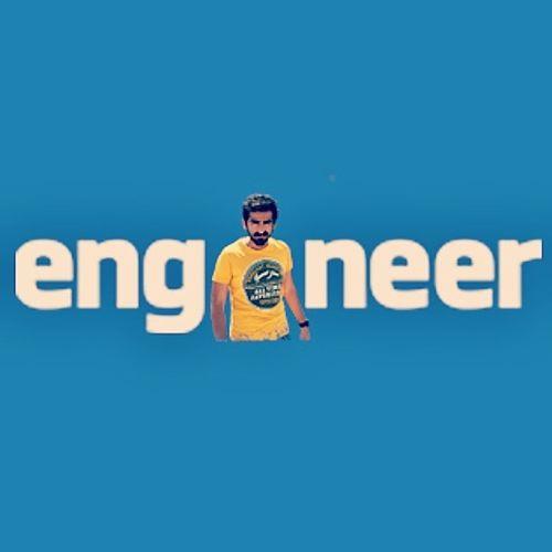 Graduated Engineer Nust