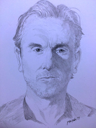 Art Art, Drawing, Creativity MyDrawing Drawing ArtWork Timroth