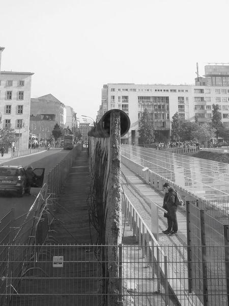 Berliner Ansichten Monochrome Photography We Are Photography, We Are EyeEm My Fuckin Berlin Black & White Berlin Berlin Photography Discover Berlin