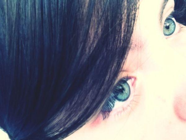 Love my eyes...x]]'