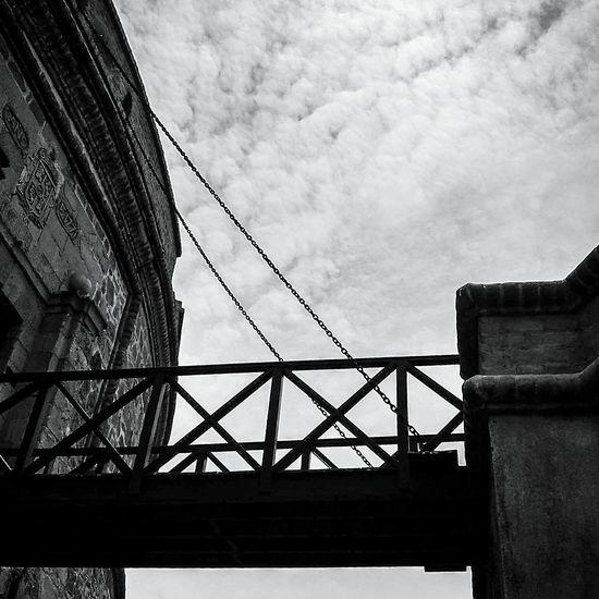 Sky Cloud - Sky Outdoors No People City Architecture Lima Peru EyeEmNewHere Realfelipe Lapunta Welcome To Black