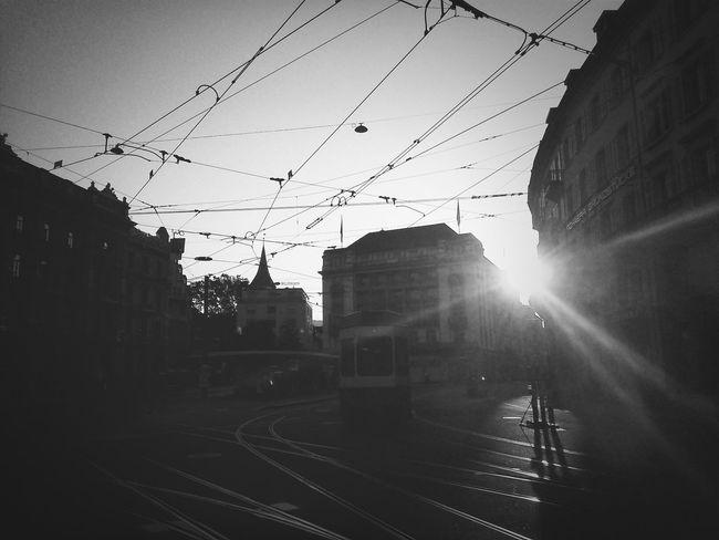 Black And White The Street Photographer - 2014 EyeEm Awards Monochrome Streetphoto_bw