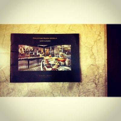 Sofitelmanila Sofitel Luxuryhotel Itsmorefuninthephilippines travelphilippines travelmanila phonephotography itsmorefuninthephilippines phonephotography samsungphotography s2photography