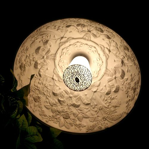 The Lamp Beautiful Lamp Coffee Time Coffee Shop