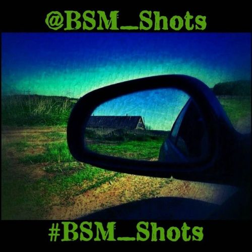 Due to severe hacking bestsidemirror_shots is no longer.... But in true Trailblazer fashion , we pick up and rebuild.. Please follow new page bsm_shots and tag your best sidemirror pics #bsm_shots! Same great members! Same great pics! Thank-you all for y Bsm_shots