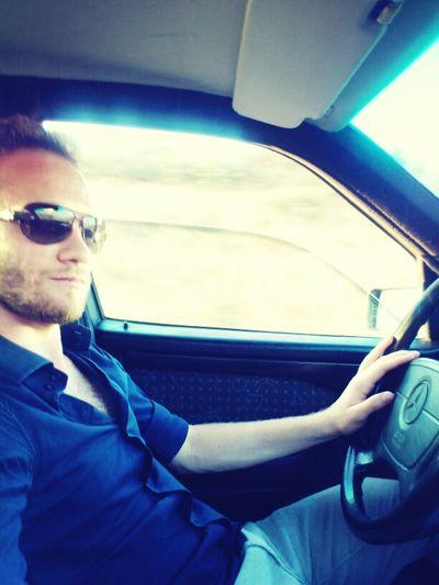 Mercedes- nostalji (: