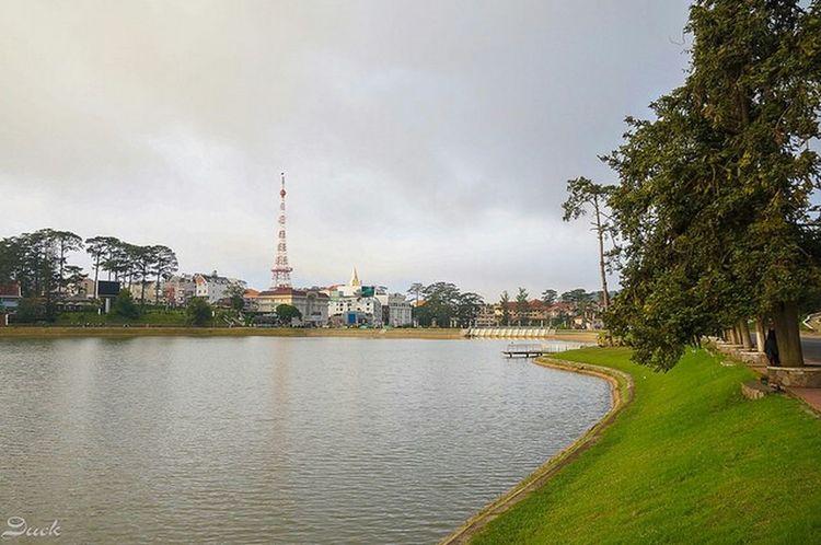 Landscape Scenery Shots Viet Nam The Explorer - 2014 EyeEm Awards