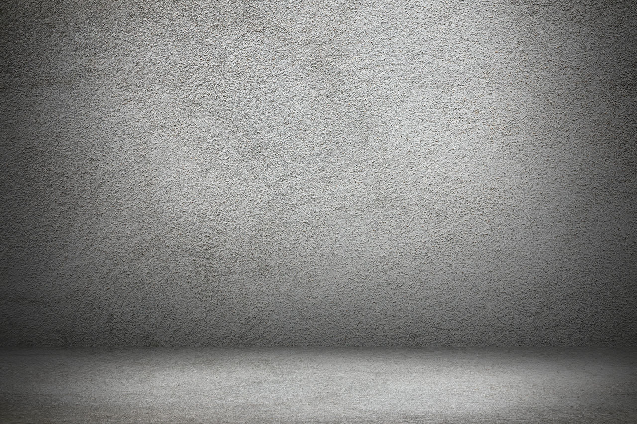 textured, wall - building feature, backgrounds, no people, gray, copy space, architecture, concrete, built structure, rough, full frame, wall, indoors, textured effect, vignette, pattern, abstract, close-up, material, simplicity, abstract backgrounds, blank, cement