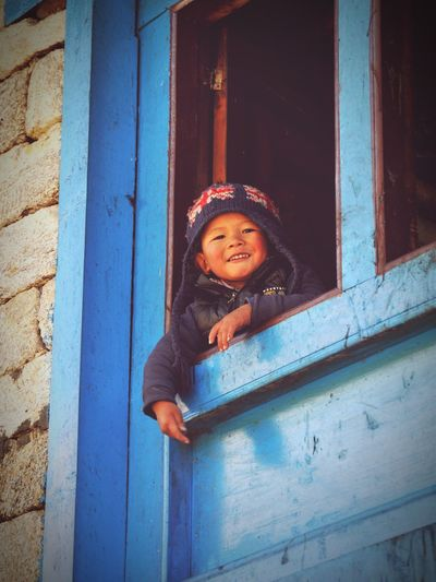 Enjoying Life Hello World Nepal Pray For Nepal The Traveler - 2015 EyeEm Awards