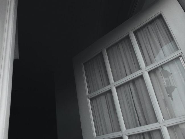 Close-up of open door to unlit room. Alone Dark Dark Room Daytime Entrance Lonely Perspective Room The Week On EyeEm View Close Up Close-up Closeup Day Door Doorway Indoor Indoors  Interior Low Angle View No People Nobody Open Open Door White