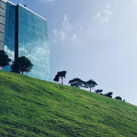 Vscocam VSCO Vscoartist Vscogood Vscoweekly Vscogrid Vscogram India_gram Indiapictures Mumbai Mumbai_igers Goregaon Infinityitpark Sky _soi Naturelover Instaclick