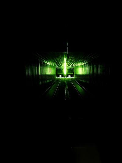 Bowling Kegeln Green Color Indoors  Berlin Nofilter Tantelisbeth