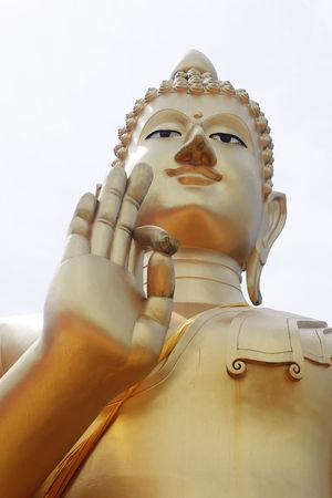 Big Buddha Big Buddha Temple Big Buddha, Thailand Khao Rang Phuket,Thailand Thailand Phuket Phuket Town Phuket Thailand