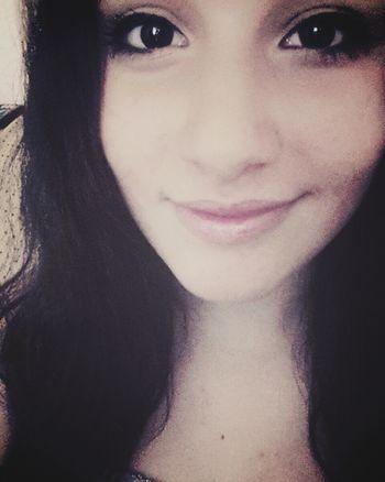 Portrait Selfportrait Selca Selfie ✌