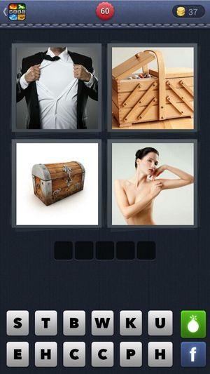 Help Plzzz