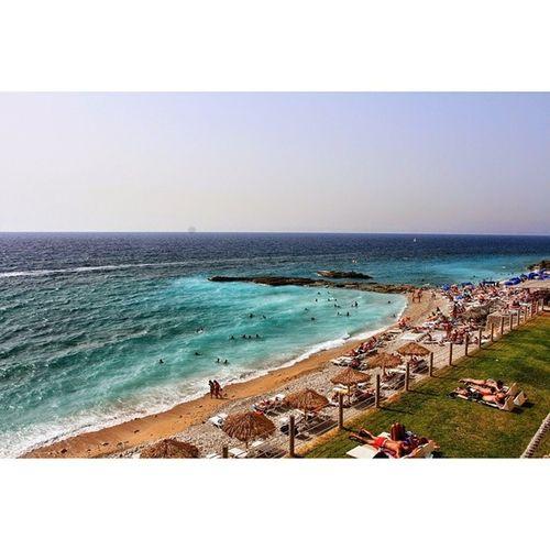Lebanese Summers LiveLebanon Batroun