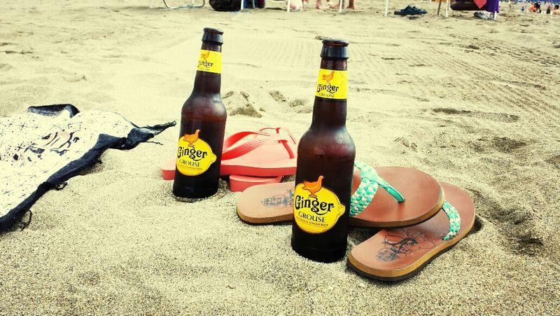 Las Vistas, Tenerife Life Is A Beach Nature Enjoying Drinks !! Tenerife