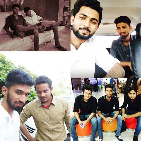 Classy people😎👌 Jigars😉 Bestfriends Mates Cousins  Classymen Jigar