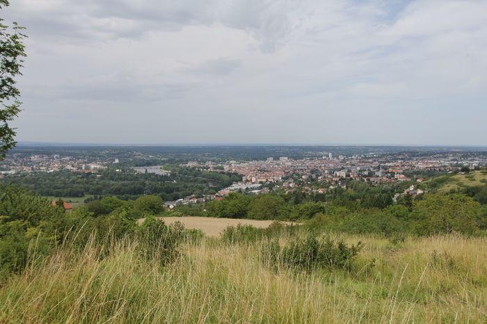Vichy Paysage Landscape_Collection Landscape