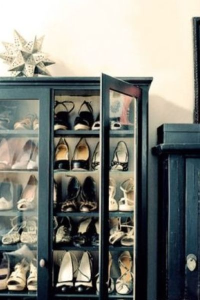 Shoes Shoe Love Dream Closet Other People's Shoes
