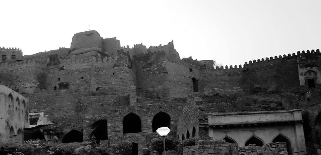 Architecture Ancient History Built Structure Old Ruin Travel Destinations Building Exterior