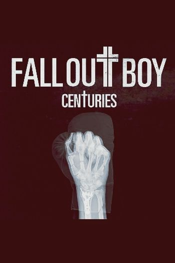 FOB Falloutboy  Who Know? The Best