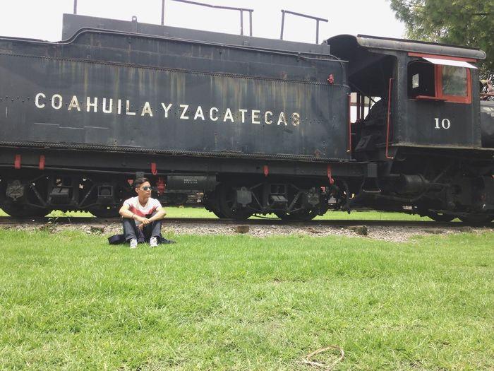Memories Taking Photos Boyfriend Puebla, México. Puebla2015 Recuerdosdemiviaje Miviaje Trip Puebla