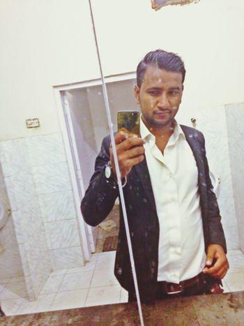 Kik Me Man Suit Selfie Desi Hot Man In Black Sexymen kik me : manpurfect69