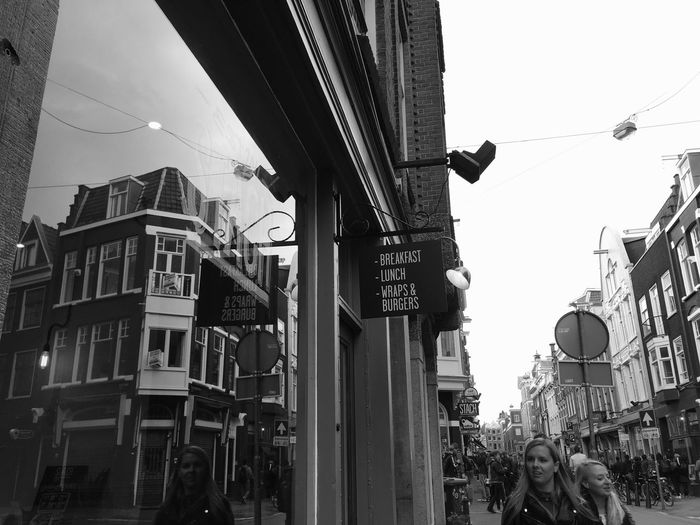 If your reflection could speak what would it say? Reflections Cityscape Windowshopping Window View Window Frame Stach Streetsofamsterdam Amsterdamcity Gramthedam Amsterdam Life Citycenter