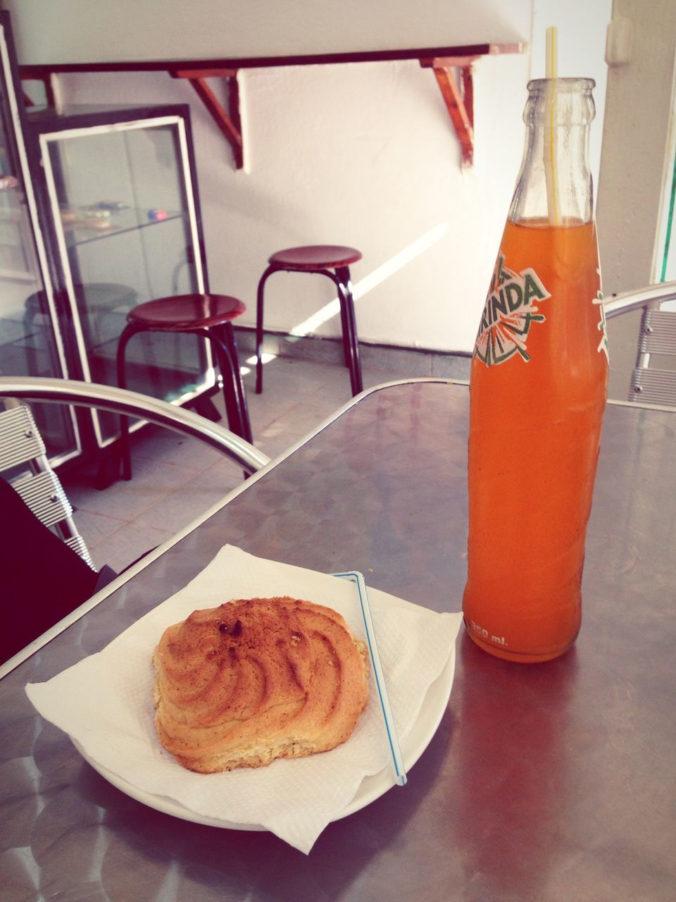 food and drink, table, indoors, still life, croissant, drink, refreshment, no people, food, freshness, sweet food, close-up, ready-to-eat, day