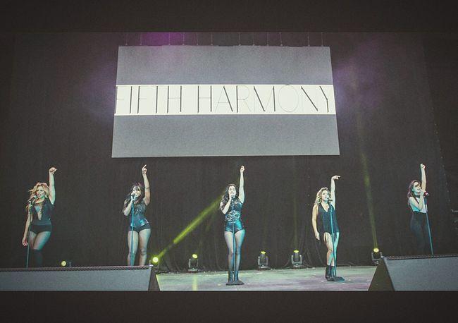 Fifthharmony Lauren Jauregui Normanikordei Ally Brooke Dinah Jane Camila Cabello My Idols Inspirational Feminism Girlband