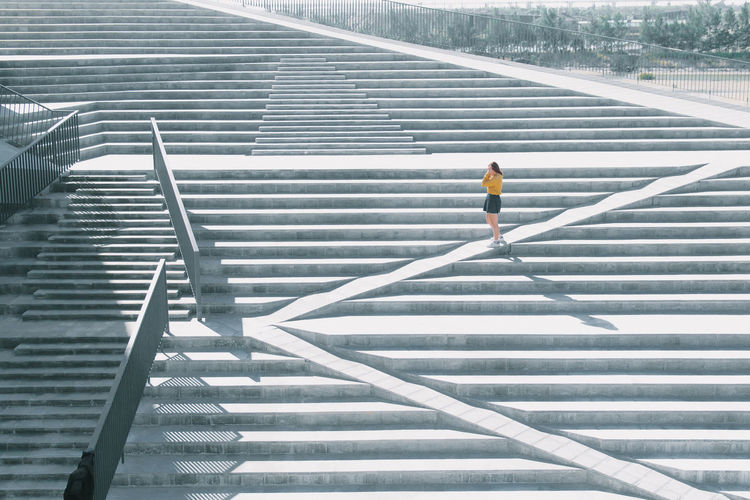 Warm in the Winter AMPt_community Architecture_collection Eye4photography  EyeEm Best Shots Minimal Minimalism Minimalobsession Streetphotography Tainan Taiwan VSCO Vscocam The Week On EyeEm Editor's Picks